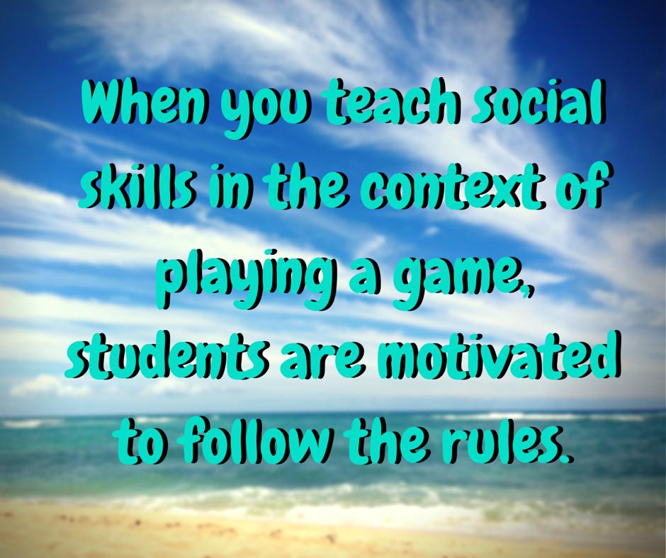 Social skills.png