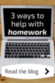 special learning teacher blog