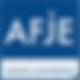 afje-logo.png