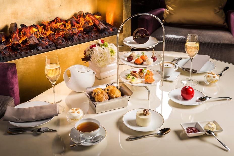 Tea time DEF V2.jpg