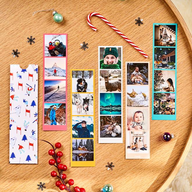 slide_photostrips_01.jpg