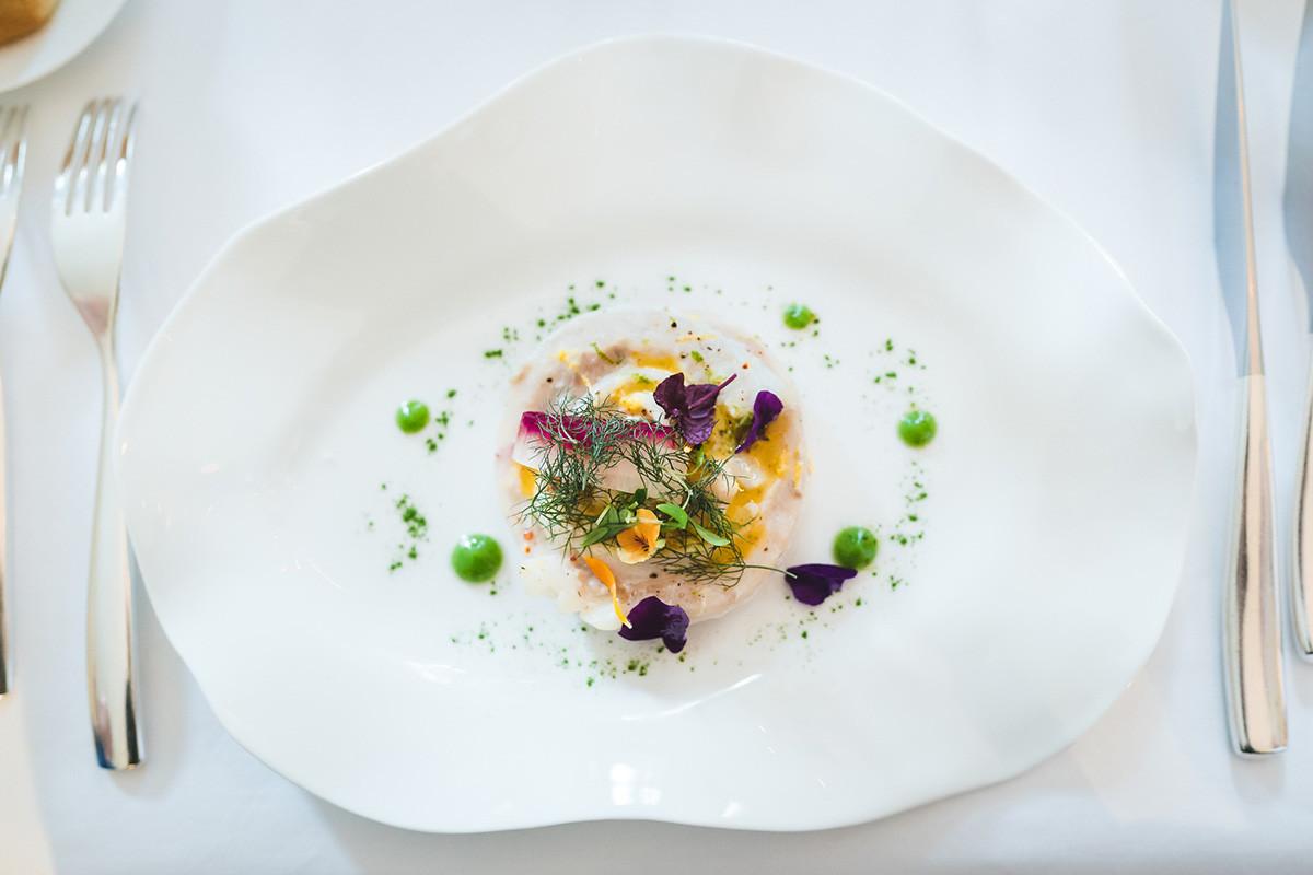 ex archi-culinaire7.jpg
