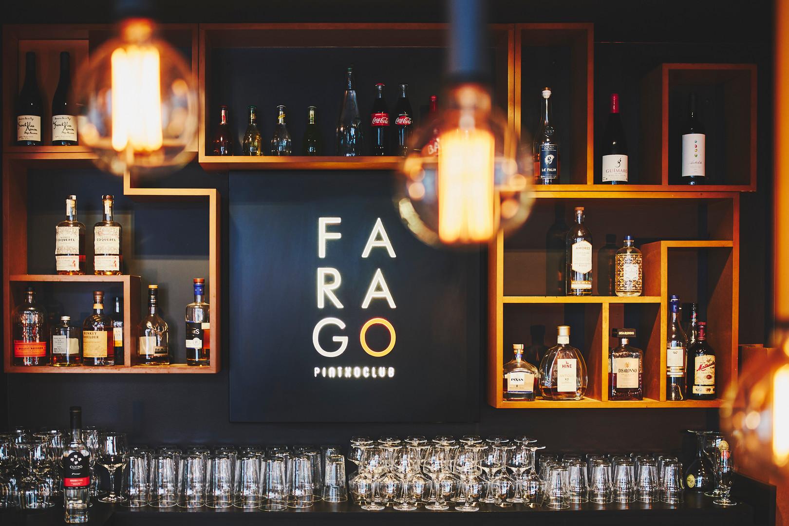 Farago 0.jpg
