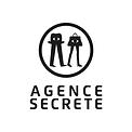 LOGO_Agence-Secrete.png