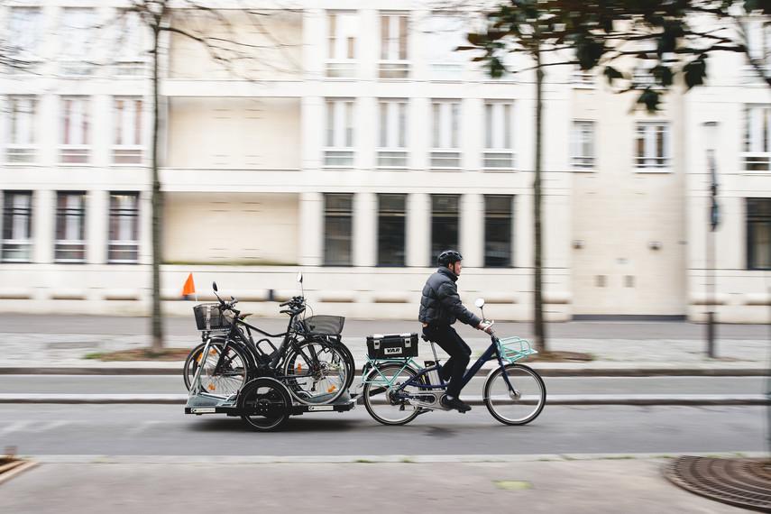 Cyclemouv66.jpg