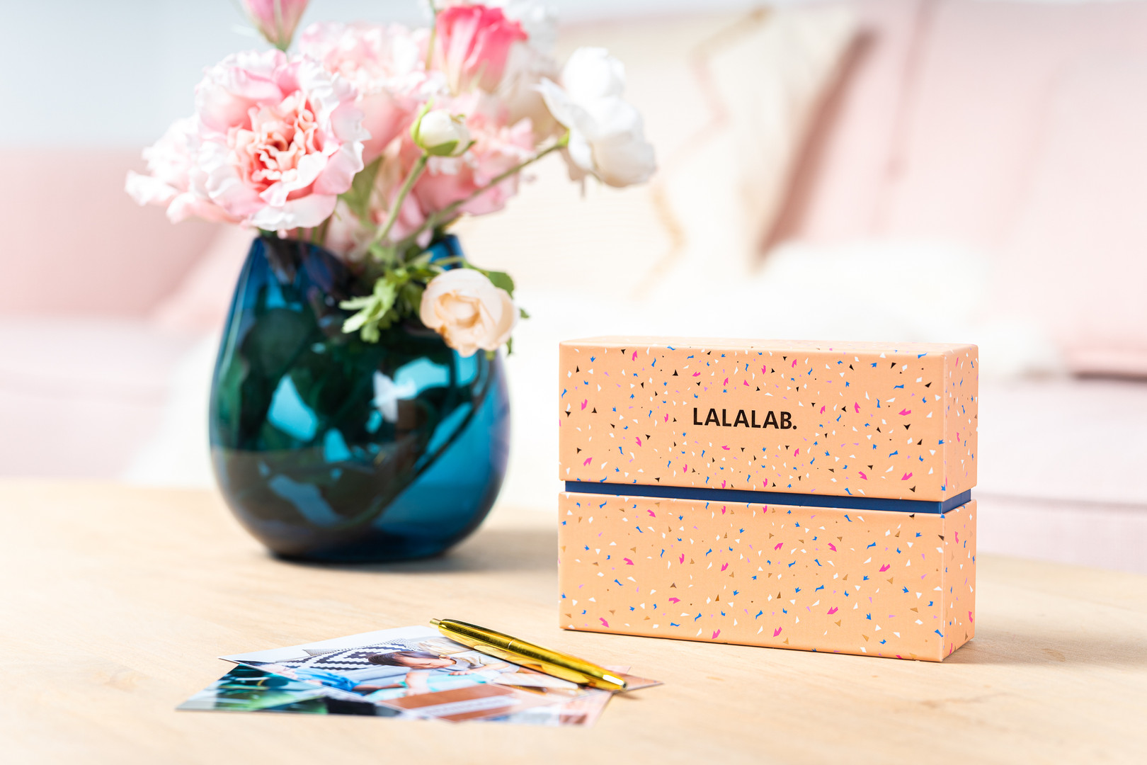 Lalalab_-_Décembre_20196076-Modifier.j