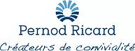logo-pernod-ricard-def.png