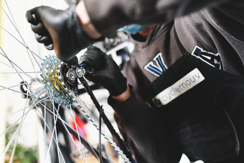 Cyclemouv20.jpg