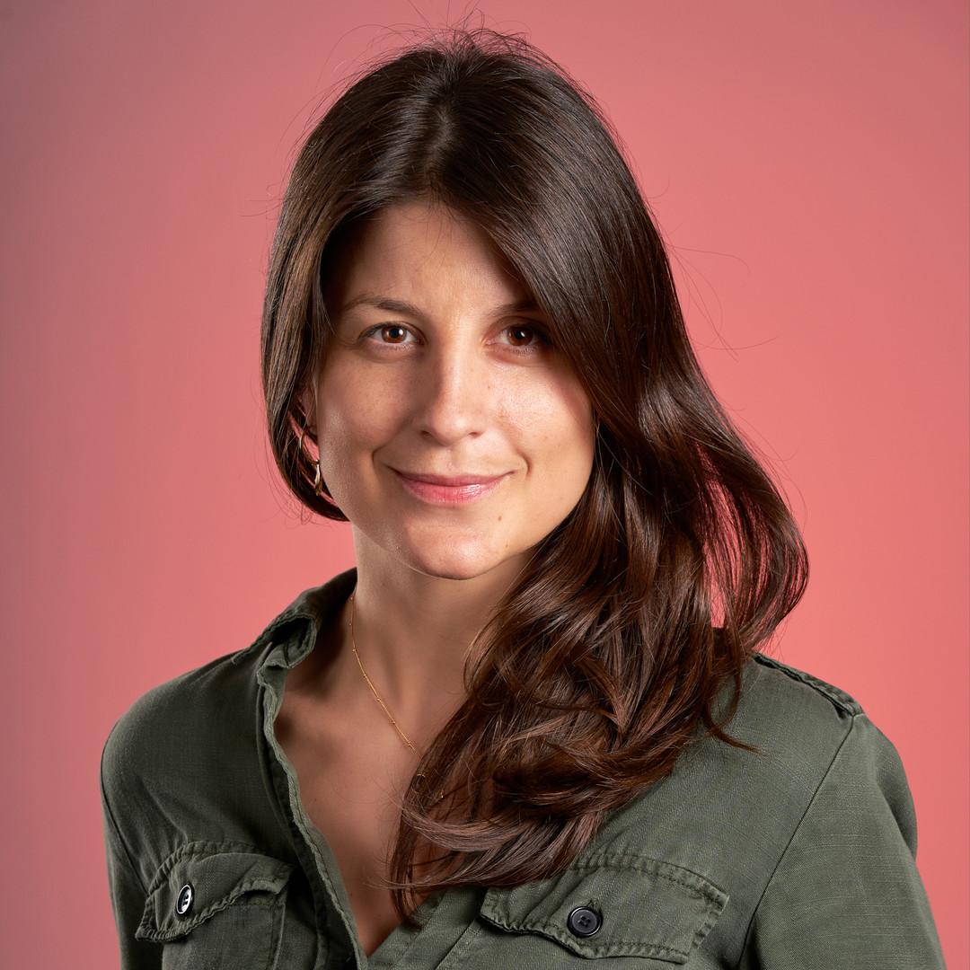 Hélène Machet.jpg