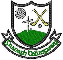 Granagh Ballingarry.jpg