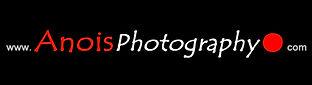 AnoisPhotography.jpg