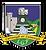 Limerick LGF Crest.png