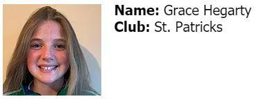Grace Hegarty.JPG