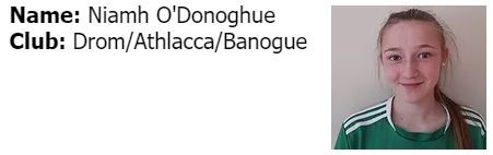 Niamh O'Donoghue.JPG