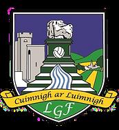 Limerick LGFA Crest