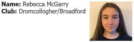 Rebecca McGarry.JPG