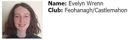Evelyn Wrenn.JPG