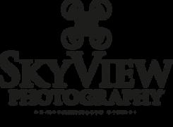 SkyView Logo Black.png