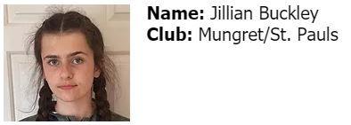 Jillian Buckley.JPG