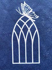 AskeatonBallysteen Crest.jpg