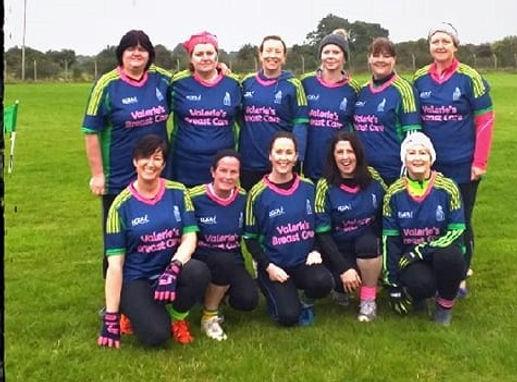 Website LGFA team photo (2).jpg