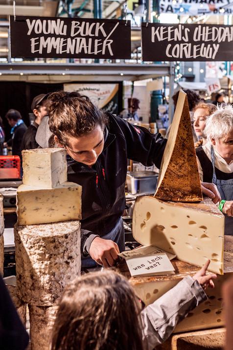 Cheese Berlin_10.11.2019-274.jpg