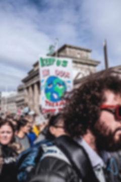 Klimastreik_20.09.2019-258.jpg