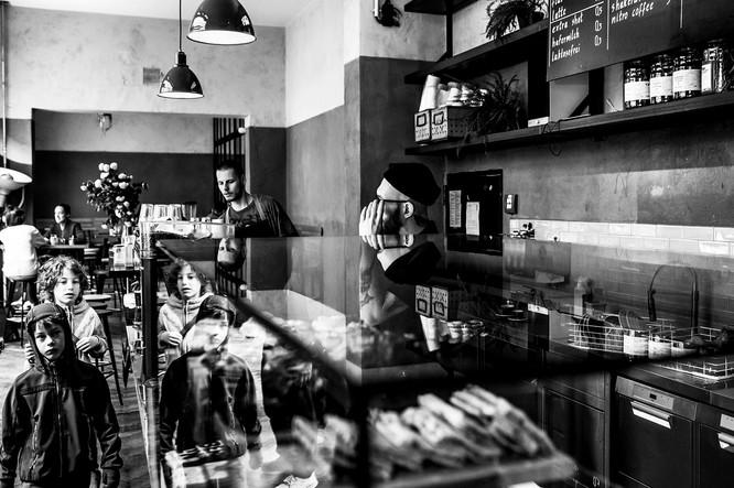 Kaffee 9-109_klein.jpg