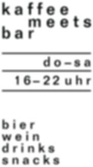 Kaffee_meets_bar_flyer_rückseite.png