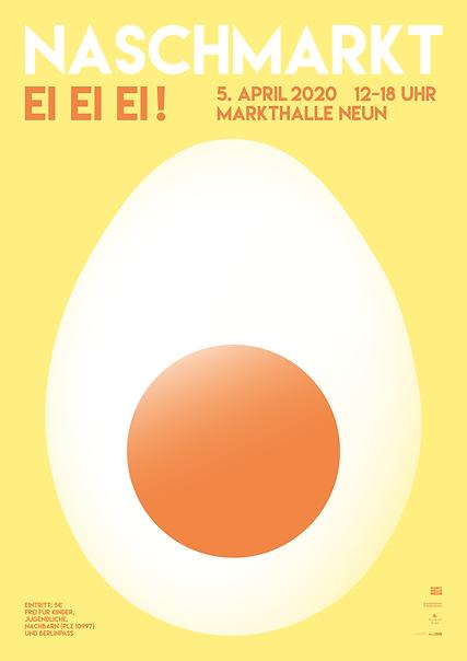 Naschmarkt_Frühling_2020.png