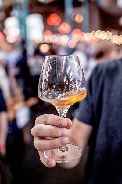 RAW Wine Berlin 2018-467_AmByth.jpg