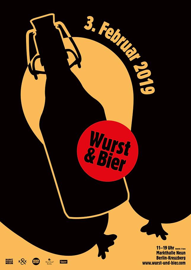 Wurst & Bier Plakat 2019_A0.png
