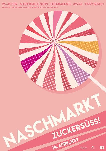 naschmarkt_plakat_18.03.2019_final.jpg