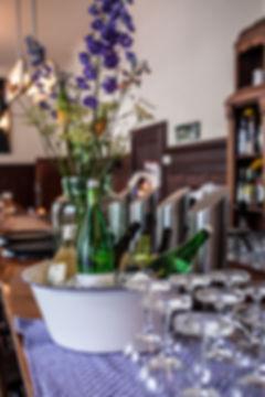 Markthallen Restaurant-239.jpg