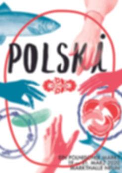Polski.jpg