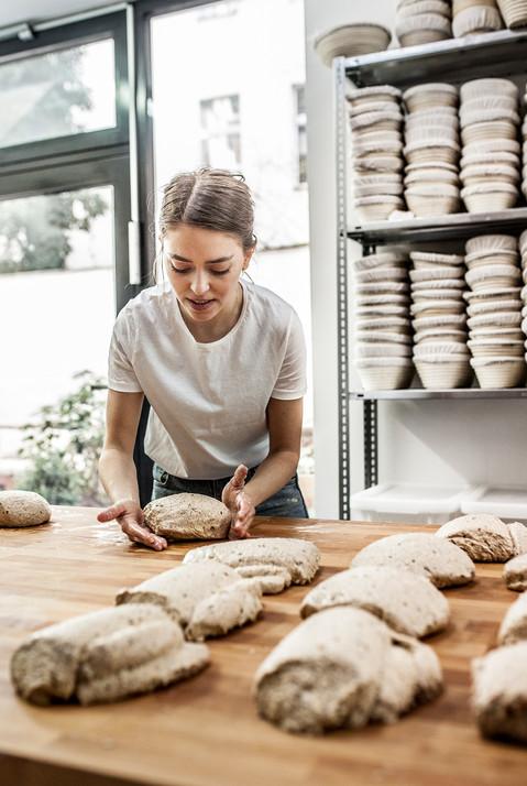 Ava Celik_Area Bread-103.jpg