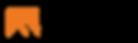 Logo GRIMP-02.png