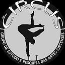 circus png.png
