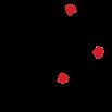 logo-unicamp-png-1.png