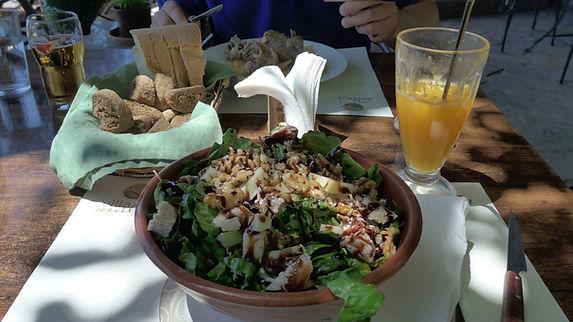 Kreta eten - 1.jpg