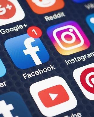 redes-sociais-mais-usadas.jpg