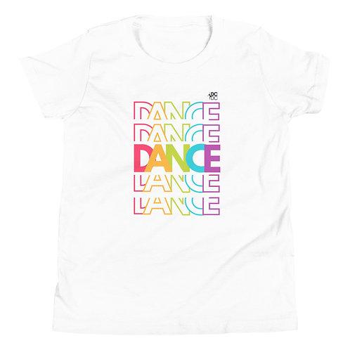 Youth Dance T-Shirt