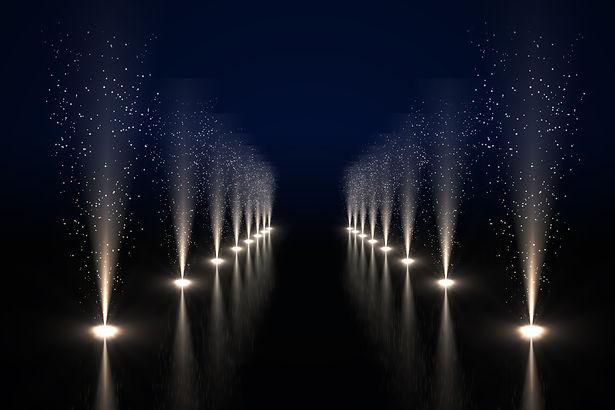 cool-nightlife-lights.jpg