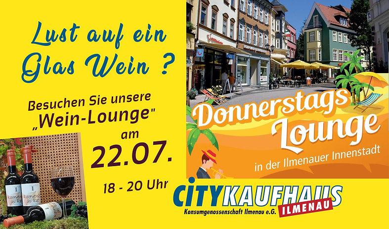 Juli Werbung Lounge2.jpg