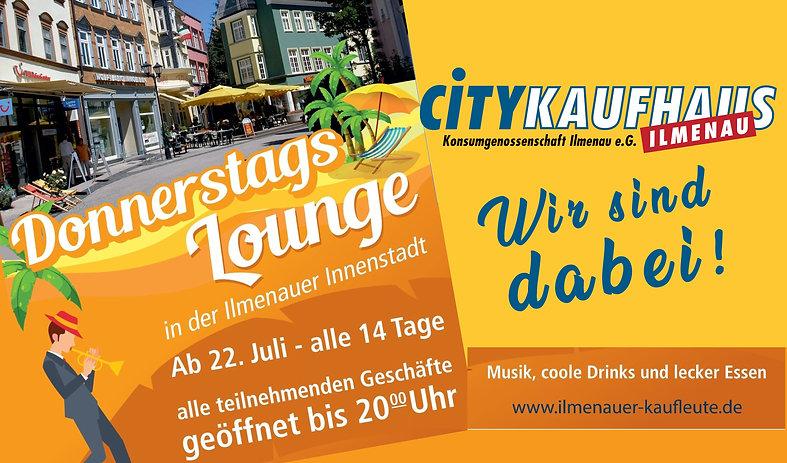 Juli Werbung Lounge1.jpg