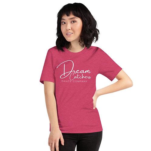 Unisex T-Shirt DreamCatcher's