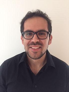 Jorge.jpg