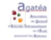 logo_agatéa.PNG