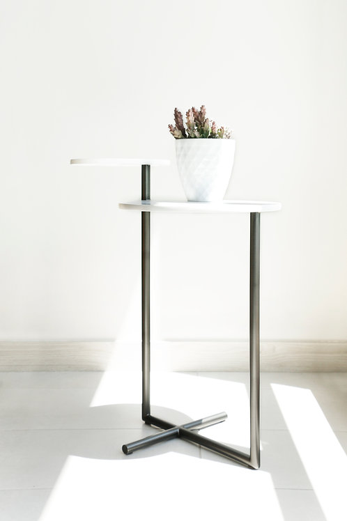 Side Table Doble