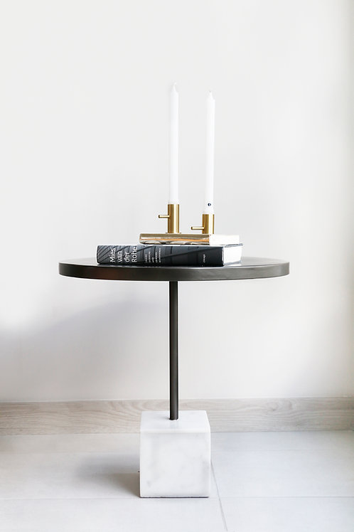Side Table Square